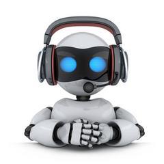 HR-Bot