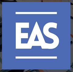 Компания ЕАС