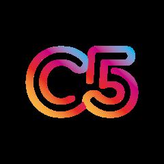 Синема 46