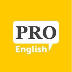 PRO English