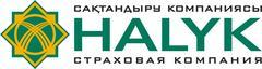 Страховая компания Халык, ДО Народного Банка Казахстана
