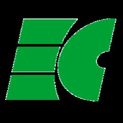 Группа компаний ЕВРОСТИЛЬ