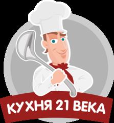 Сащенко Кирилл Владимирович