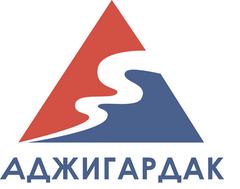 ГК Аджигардак