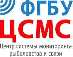 ФГБУ ЦСМС