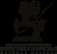 Формтекс-ГШФ
