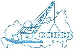 Подводно-технический Трест