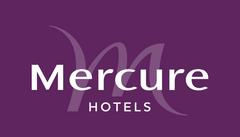 Mercure Hotel / Славичи, ООО
