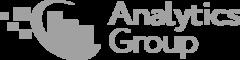 Analytics Group
