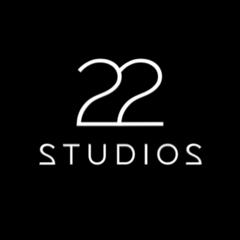22 Studios