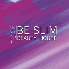 BE SLIM Studio