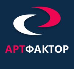 АртФактор, студия веб-дизайна