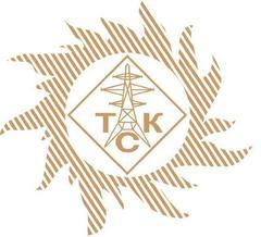 Тамбовская сетевая компания