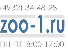 ZOO-1.ru
