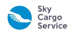 Скай Карго Сервис