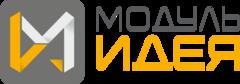 Модуль Идея
