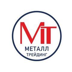 Металл Трейдинг