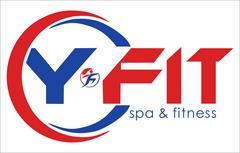 Y-Fit Spa Fitness (Юсупов ИП)