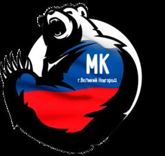 Эвакуатор-МК