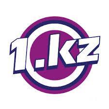 001KZ (001КЗ)