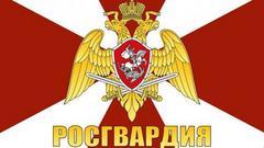 5 ОБП УВО по ЦАО ФГКУ УВО ВНГ России по городу Москве