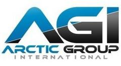 ТМ Arctic group Филиал Компании Defender Engineering Pte. Ltd. (Дефендер Инжиниринг Пте.Лтд.)
