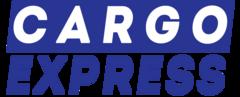 Карго Экспресс, офис в г. Москва
