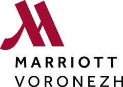 Voronezh Marriott Hotel