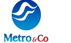 Metro&Co