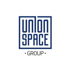Union Space`TM