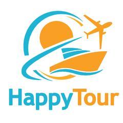 Капаева Г.У. (HAPPY TOUR)