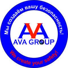 АВА групп