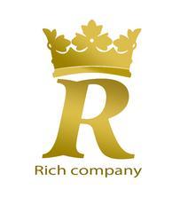 M.E. RICH company