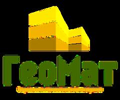 ГеоМат