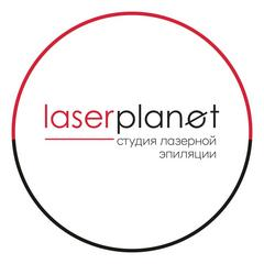 Лазер Планет