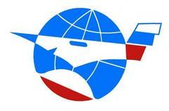 БПОУ Омской области Омский авиационный колледж им. Н.Е.Жуковского