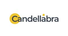 Канделлябра