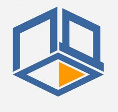 Институт Развития Персонифицированных Систем Управления