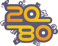 20х80 DIGITAL