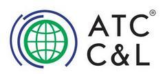 АТС Consulting & Logistics