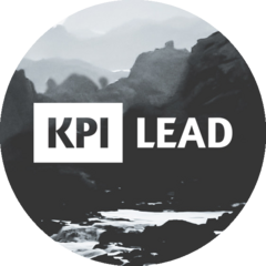 KPILead