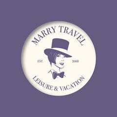 Mary Travel