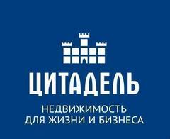 Бакакин Кирилл Владимирович