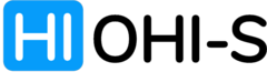 ОХИС СИСТЕМС
