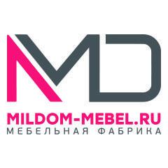 Милдом