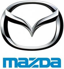 Созвездие, Mazda