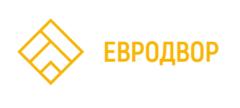 ЕвроДвор