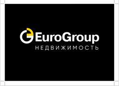 ЕвроГруп Недвижимость