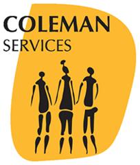 Coleman Services