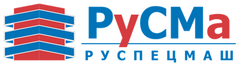 РуСМа